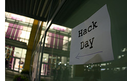 HackDay