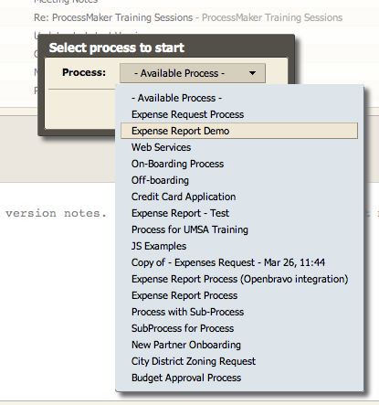 Process-maker-in-Zimbra