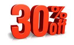 30-percent-off