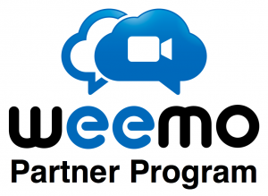weemo partner program