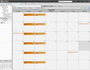 Calendar_Screenshot